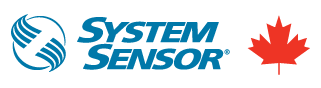 Image result for system sensor canada